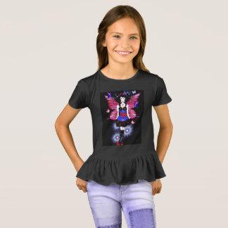 Fashionista Fairy T-Shirt