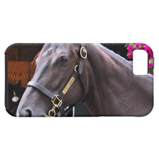 Fasig Tipton Select Sales at Saratoga iPhone 5/5S Cover