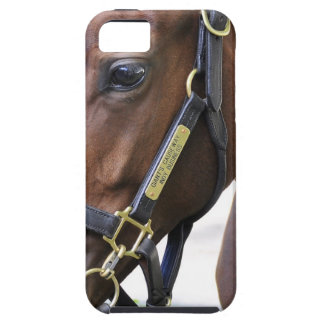 Fasig - Tipton Select Yearling Sales iPhone 5 Cover