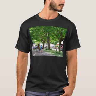 Fasig Tipton Yearling Sales T-Shirt