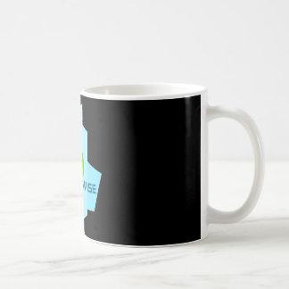 fast and wise coffee mug