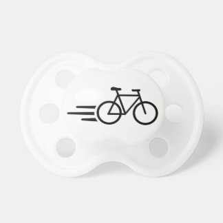 Fast bicycle dummy