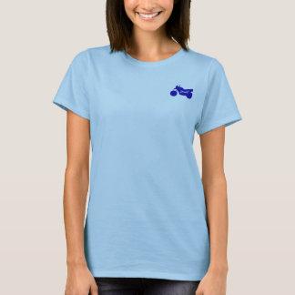 Fast Bike T-Shirt