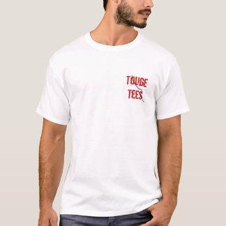 Fast Car / Fast Driver T-Shirt