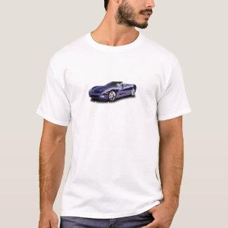 Fast cars Faster women T-Shirt