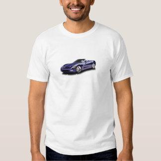 Fast cars Faster women Tshirt