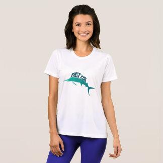 Fast Fish T-Shirt