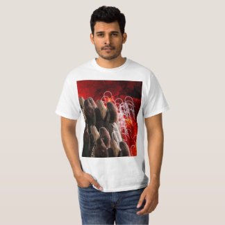 Fast forward future T-Shirt