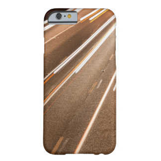 Fast Lane iPhone 6 Case