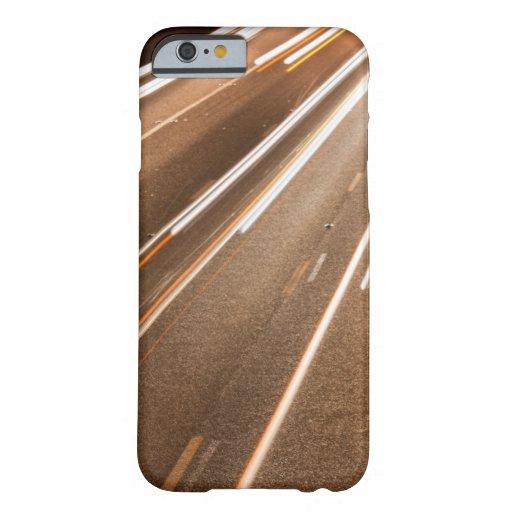 Fast Lane iPhone 6 Case