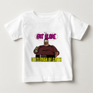 Fat Bloke Tshirt