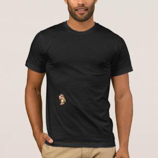 Fat Catz Sax T-Shirt