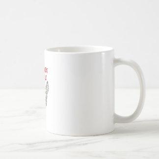 Fat Chicks Rule Mug