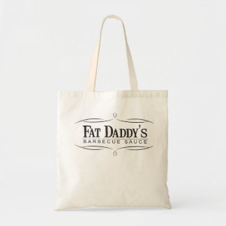 Fat Daddys Tote