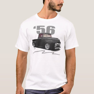 FAT FENDER PICKUP T-Shirt