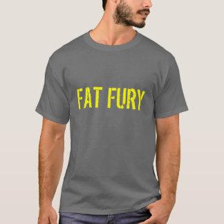 FAT FREDDY 1 T-Shirt