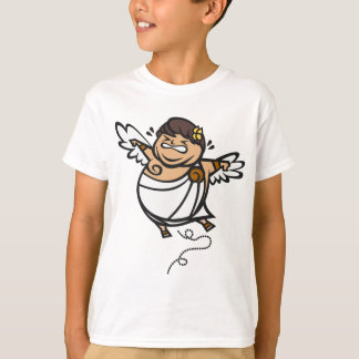 Fat Icarus T-Shirt