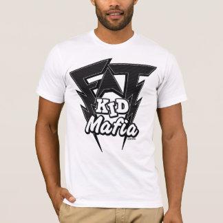 Fat Kid Mafia T-Shirt