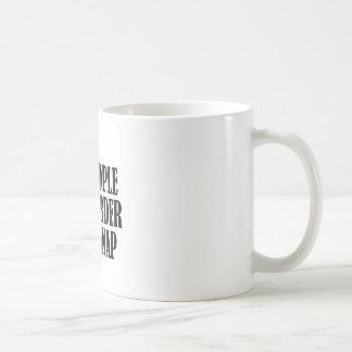 fat people coffee mugs