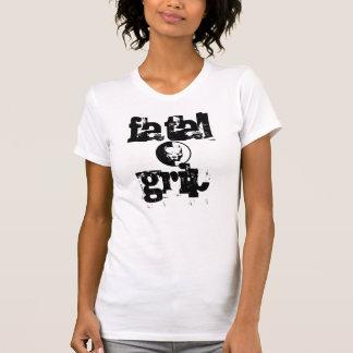 fatal grip T-Shirt