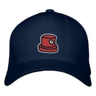 Fatcap Cap