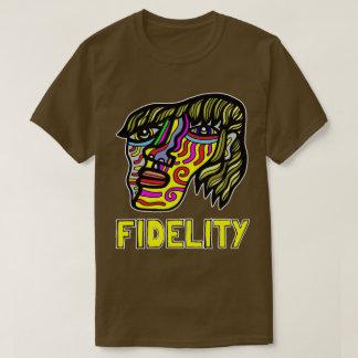 Fate Men's T-Shirt