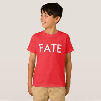FaTe Merchandise T-Shirt