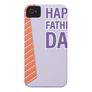 Father #10 Case-Mate iPhone 4 case