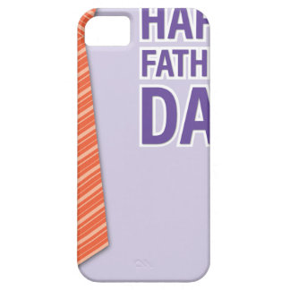 Father #10 iPhone 5 case