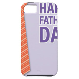 Father #10 iPhone 5 cover