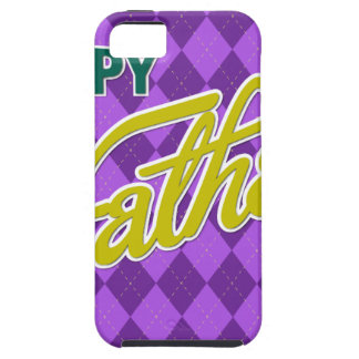Father #11 iPhone 5 covers