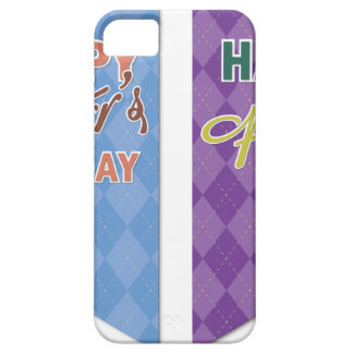Father #12 case for the iPhone 5
