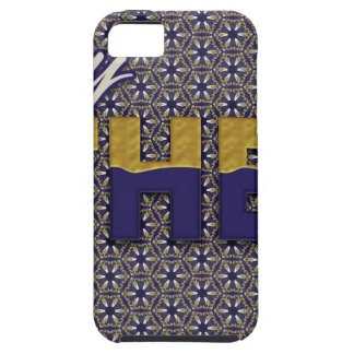 Father #13 iPhone 5 cases