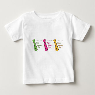 Father #15 baby T-Shirt