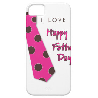 Father #15 iPhone 5 case
