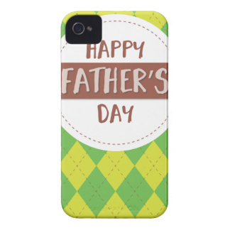 Father #9 iPhone 4 covers
