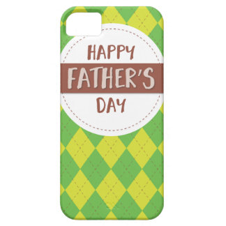 Father #9 iPhone 5 cover