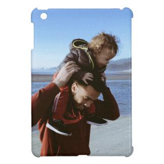 father case for the iPad mini