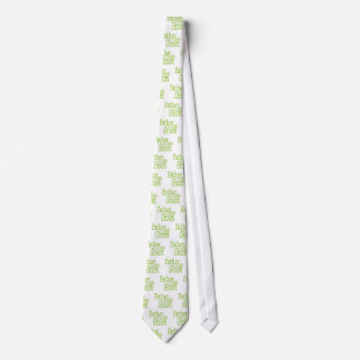Father of the Groom/ Daisy Tie