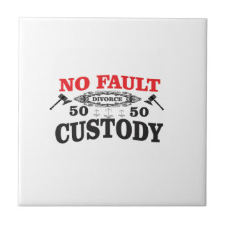 father rights at custody ceramic tile