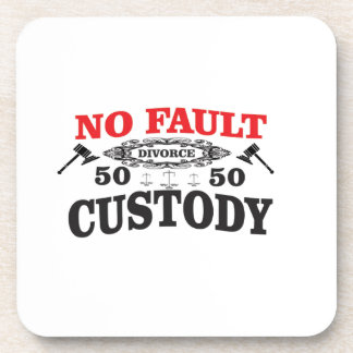 father rights at custody coaster