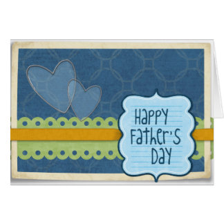 Father s Day Card