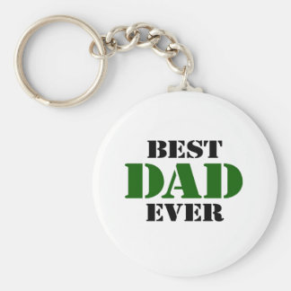 Father s Day Key Chain