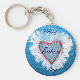 Father s Day Key Chains