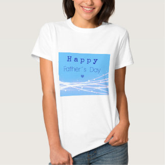 Father´s day tshirt