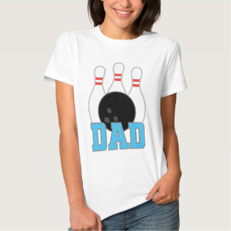 Fathers+Day+2015 Tees