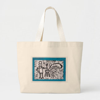 Father's Day BBQ Bags