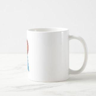 Father's Day Coffee Mug