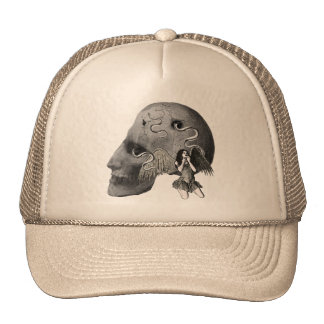Fathers Day Gift Ideas Cap