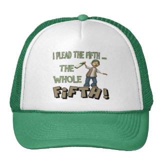 Father's Day Gift Ideas Trucker Hat